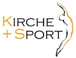 Logo_KircheSport