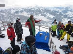 DSG-Wintersportwoche2016