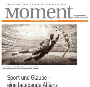 Moment_Sport und Glaube