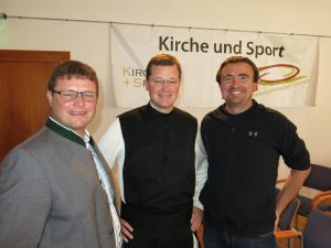 Kirchensportler_web