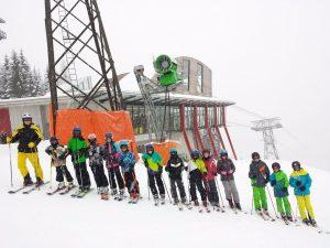 dsg-wintersportwoche3-jpg