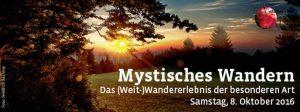 mystisches-wandern