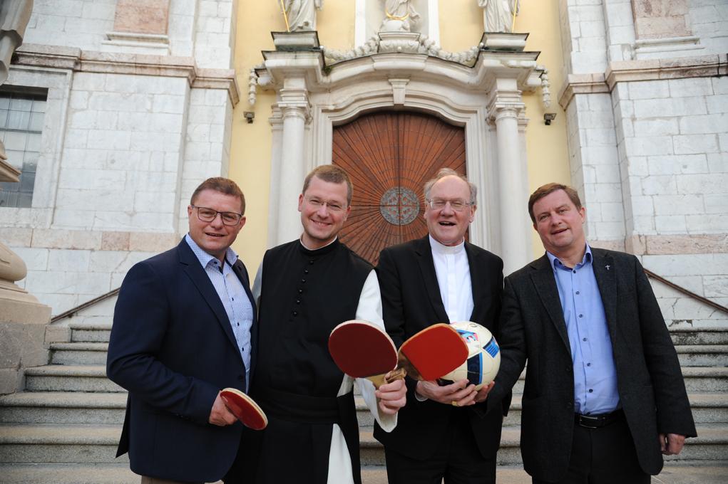 DSG St.Pölten